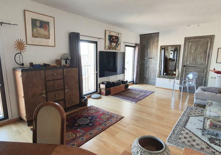 A vendre Appartement Sete | R�f 341772271 - Agence couturier