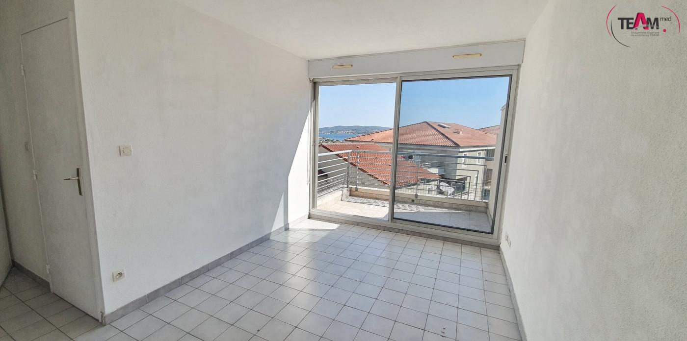 For sale Sete 341772272 Agence du levant