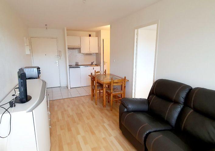 A vendre Appartement Sete   Réf 341772285 - Team méditerranée