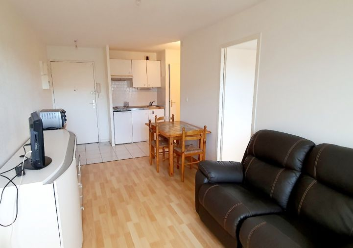 A vendre Appartement Sete | R�f 341772285 - Agence banegas