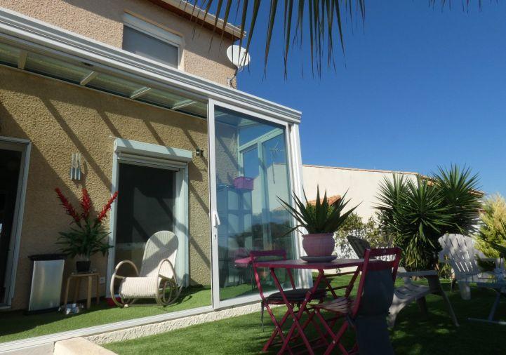 A vendre Frontignan 341772291 Agence banegas
