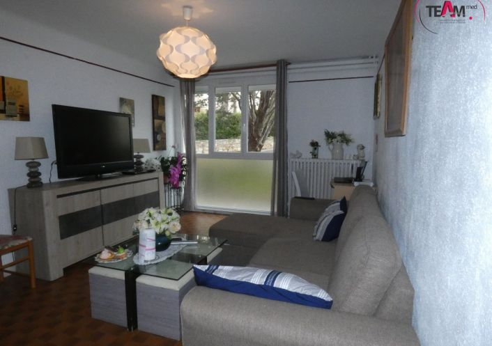 For sale Sete 341772296 Agence du levant