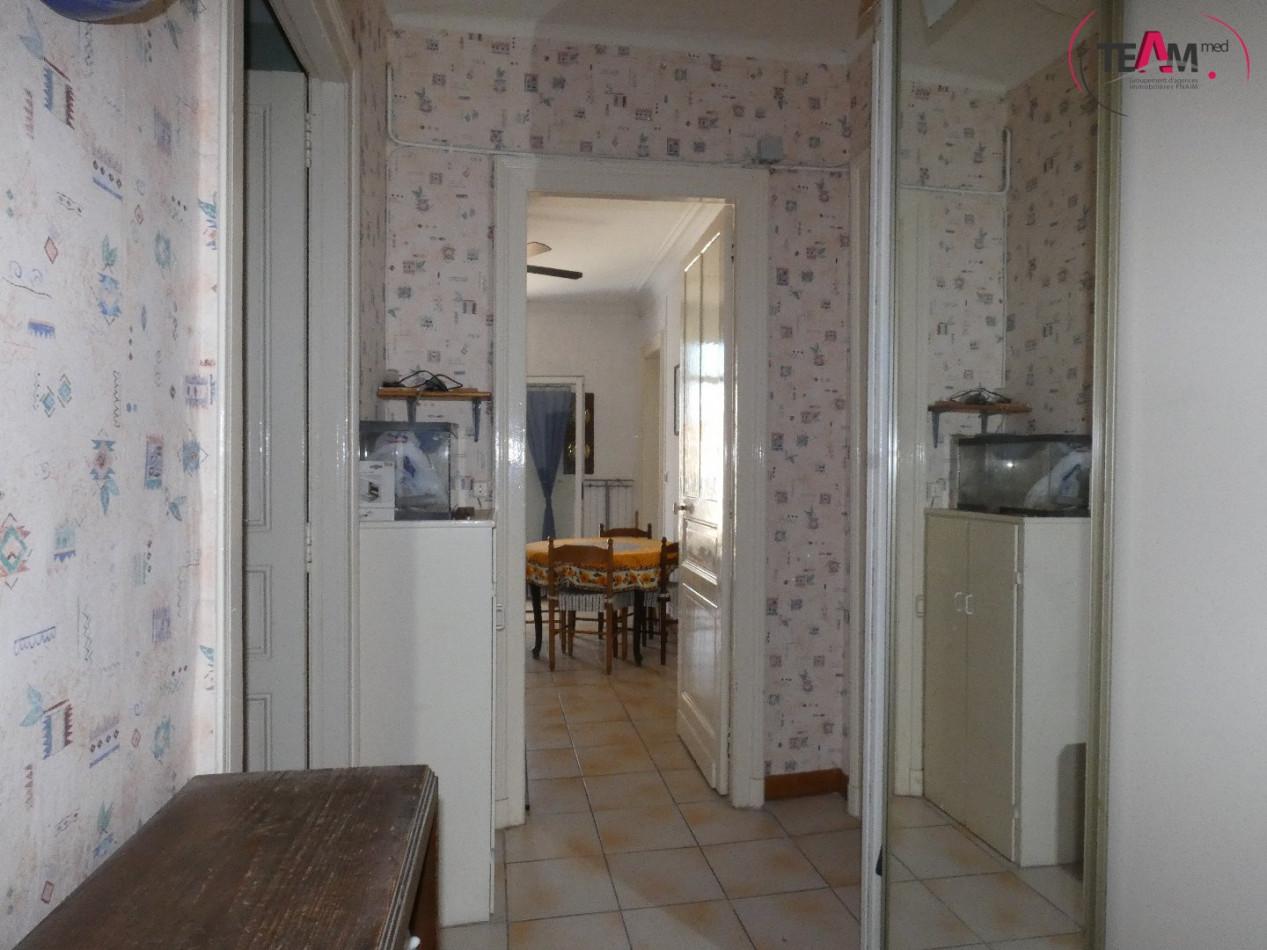 For sale Sete 341772297 Agence du levant