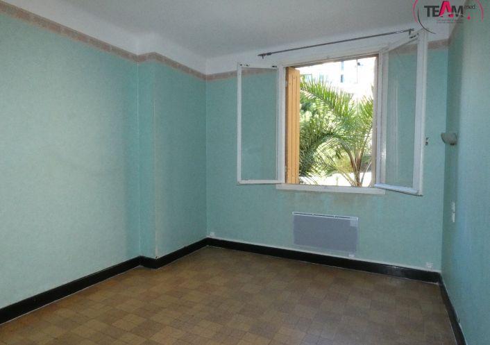 A vendre Appartement Sete | R�f 341772300 - Agence du levant