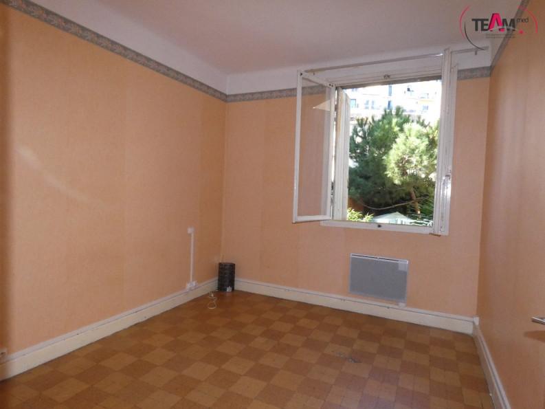 A vendre Sete 341772300 Open immobilier
