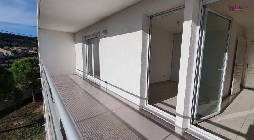 A vendre  Frontignan | Réf 341772306 - Open immobilier