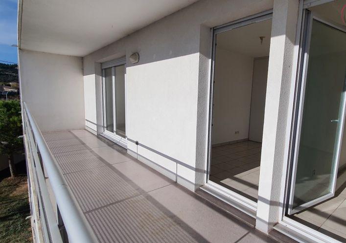 A vendre Appartement Frontignan | Réf 341772306 - Team méditerranée