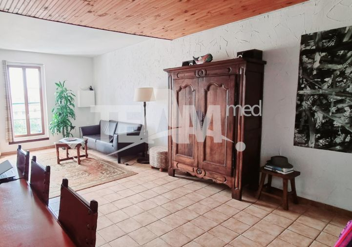 A vendre Appartement Sete | R�f 341772309 - Agence banegas