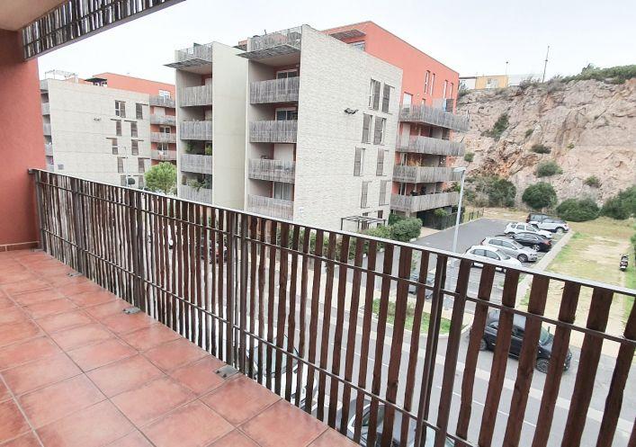 A vendre Appartement Balaruc Les Bains | Réf 341772329 - Team méditerranée