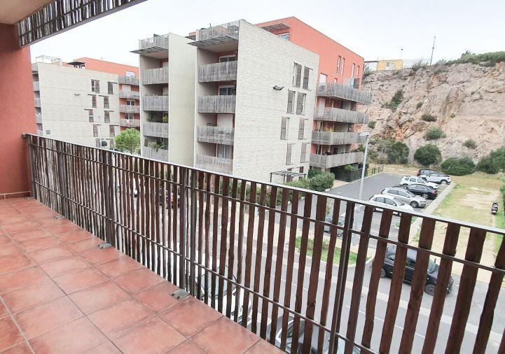 A vendre Appartement Balaruc Les Bains | R�f 341772329 - Open immobilier