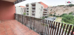 A vendre  Balaruc Les Bains | Réf 341772329 - Team méditerranée