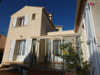 A vendre  Frontignan | Réf 341772334 - Agence du levant