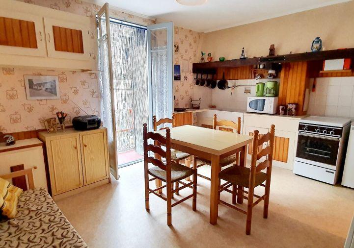 A vendre Appartement Sete | R�f 341772343 - Agence banegas