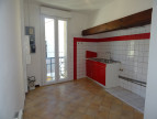 A vendre  La Peyrade | Réf 341772347 - Agence couturier