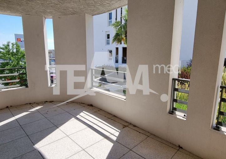 A vendre Appartement neuf Sete | R�f 341772357 - Agence banegas