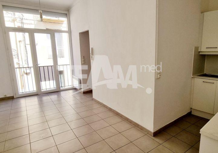 A vendre Immeuble Sete | R�f 341772392 - Agence banegas