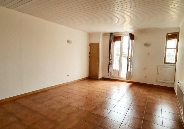 A vendre Appartement Sete | R�f 341772394 - Agence banegas