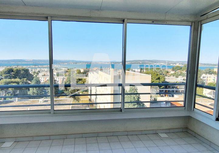 For sale Appartement Sete | Réf 341772400 - Abri immobilier