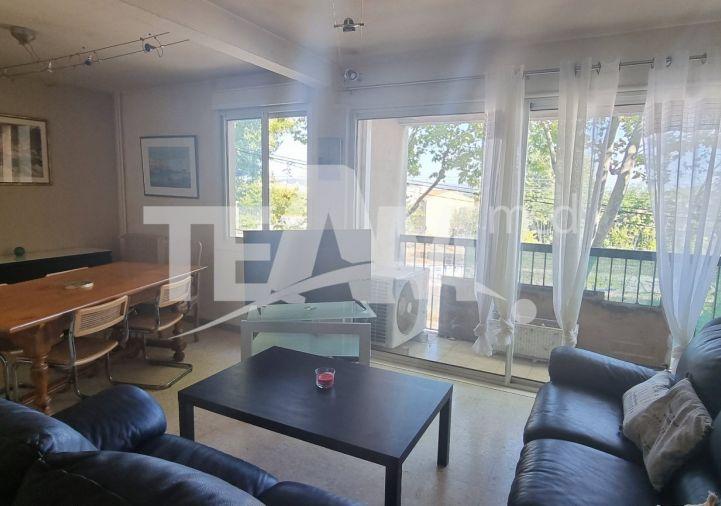 A vendre Appartement Sete | R�f 341772405 - Agence banegas