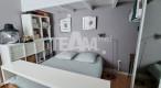 A vendre  Sete | Réf 341772412 - Open immobilier