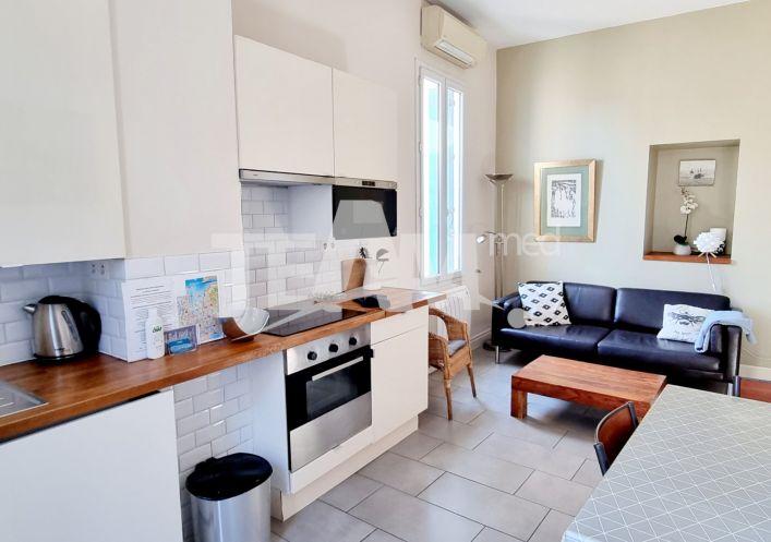 A vendre Appartement Sete | Réf 341772424 - Team méditerranée
