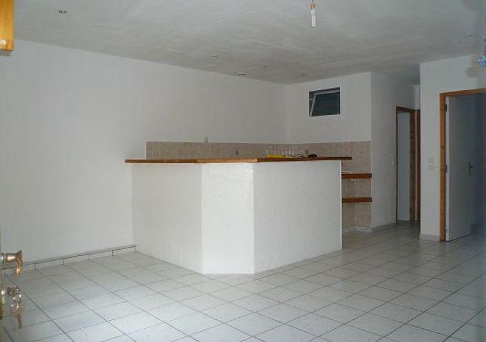 A louer Appartement Sete | Réf 34177561 - Agence du levant