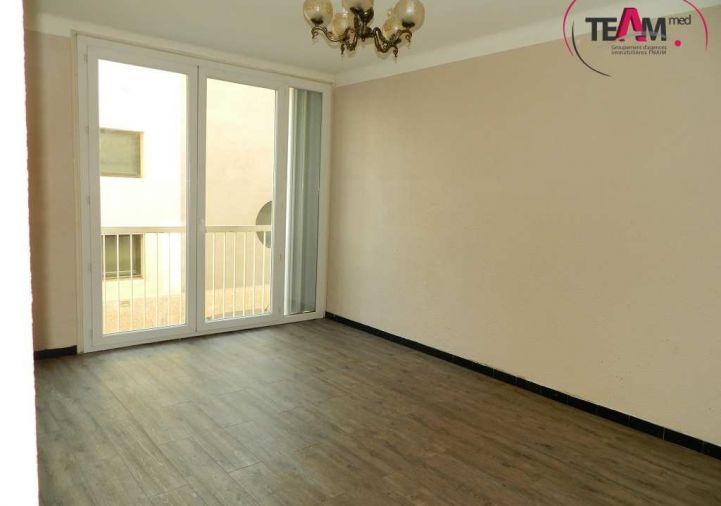 A vendre Sete 34177962 Open immobilier