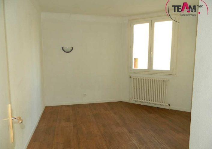 A vendre Sete 34177962 Agence du levant