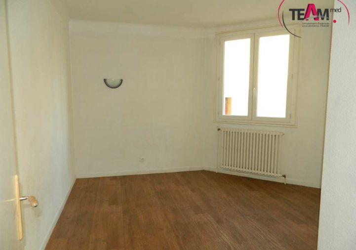 A vendre Sete 34177962 Agence banegas
