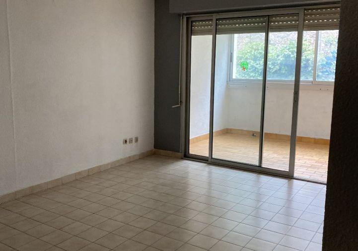 A vendre Sete 341791355 Agence banegas