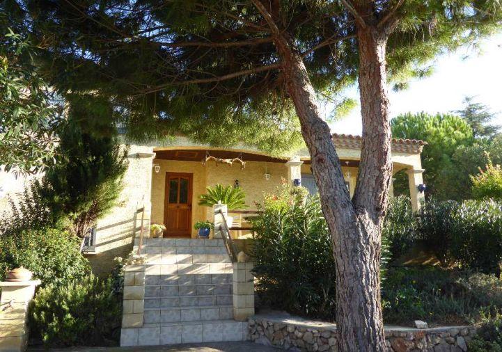 A vendre Balaruc Les Bains 341791417 Abri immobilier fabrègues