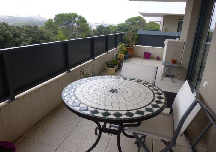 A vendre Juvignac 341791517 Abri immobilier fabrègues