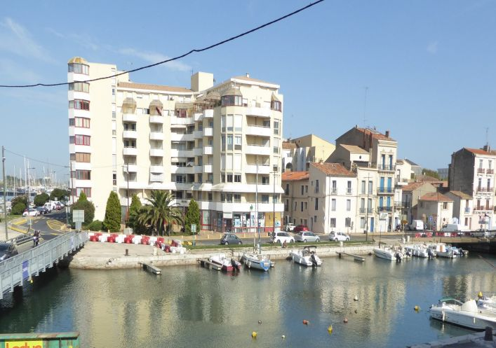 For sale Sete 341791602 Agence amarine