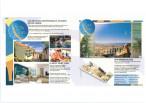 A vendre Sete 341791643 Agence banegas
