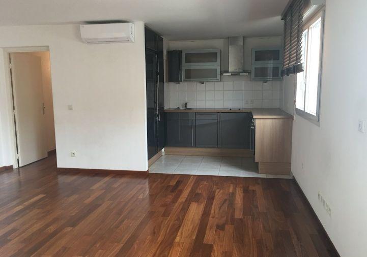 A vendre Sete 341791661 Open immobilier