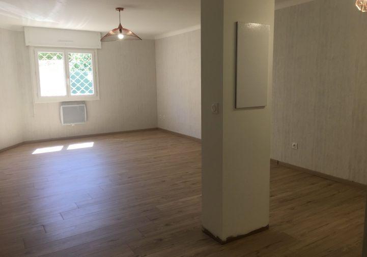 A vendre Sete 341791663 Open immobilier