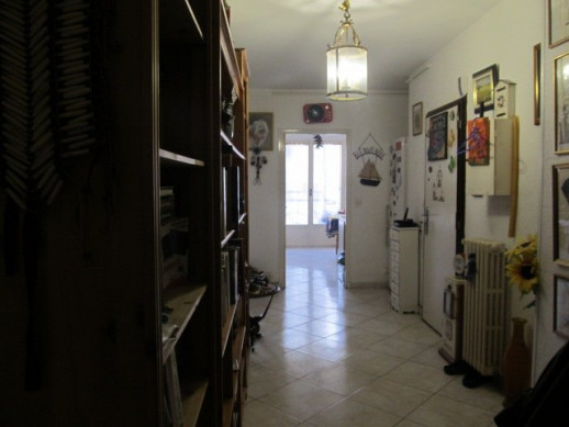 A vendre Sete 341791672 Agence couturier