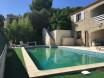 A vendre Poussan 341791718 Agence couturier
