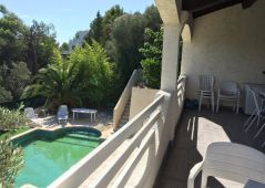 For sale Poussan 341791718 Agence couturier