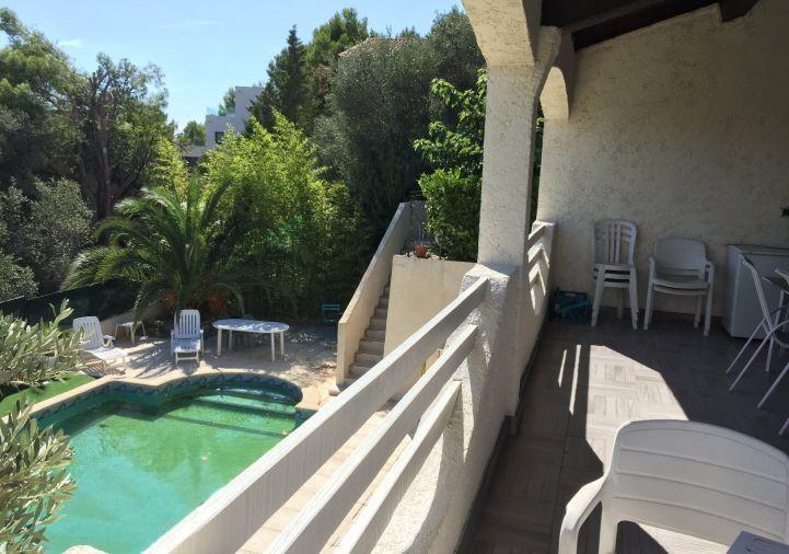 A vendre Poussan 341791718 Open immobilier