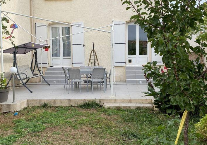A vendre Balaruc Les Bains 341791741 Team méditerranée