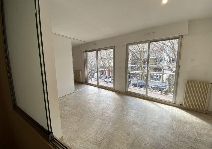 A vendre Appartement Sete   Réf 341791762 - Agence amarine