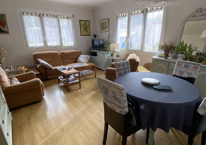 A vendre Maison Sete | Réf 341791773 - Agence amarine