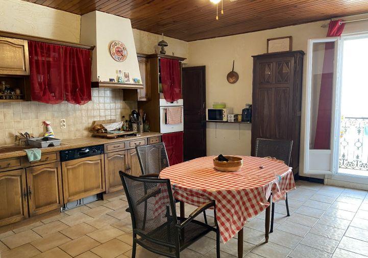 A vendre Maison Meze | R�f 341791775 - Agence banegas