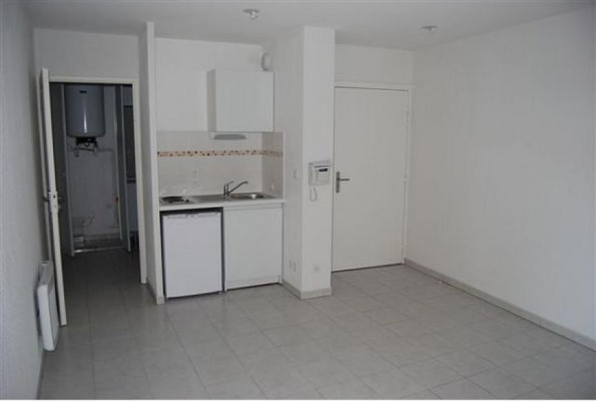 A vendre Sete 34179666 Agence banegas