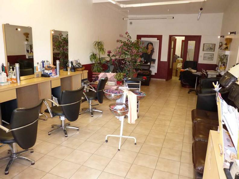 A vendre Sete 341822312 Agence banegas
