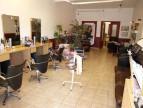 A vendre  Sete | Réf 341822312 - Agence banegas