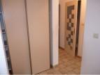 A louer Balaruc Les Bains 341822328 Agence banegas