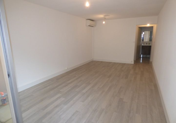 A vendre Sete 341822935 Abri immobilier fabrègues