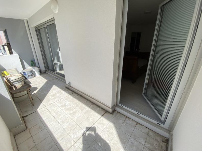 A vendre  Sete | Réf 341822939 - Open immobilier